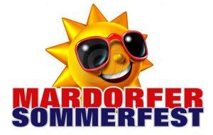 logo-mardorfer-sommerfest-ohne-datum