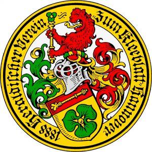 Zum_Kleeblatt_von_1888_zu_Hannover_e.V